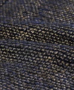 Antonia-fabric-close-up