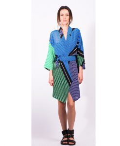 topaze-kimono1