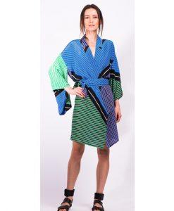 topaze-kimono2