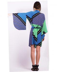 topaze-kimono3